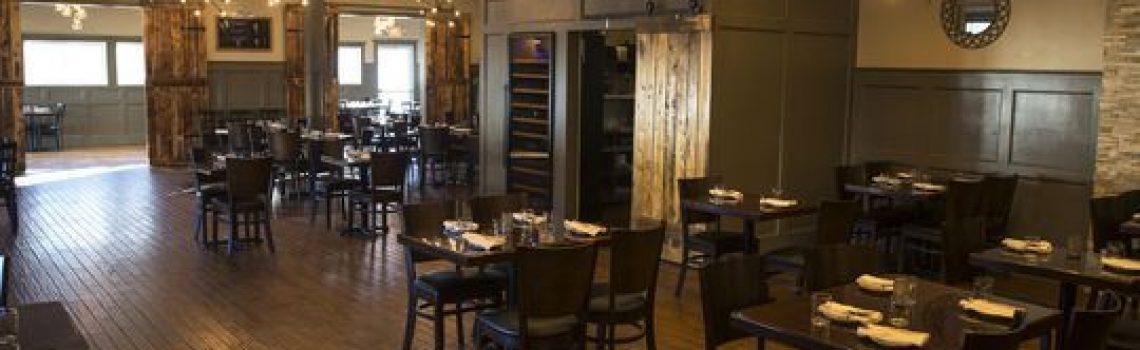 618 Restaurant In Freehold NJ
